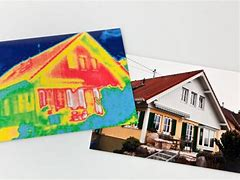 Image result for council house insulation images